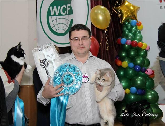 win-wcf